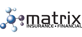 Independent Finance and Insurance Solutions