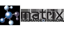International Insurance & Financial Advisory