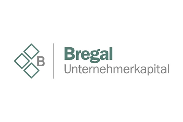 Bregal