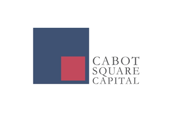 Cabot Square Capital