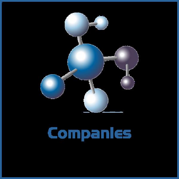 companies-1