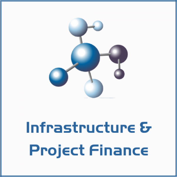 Infrastructure & Project Finance