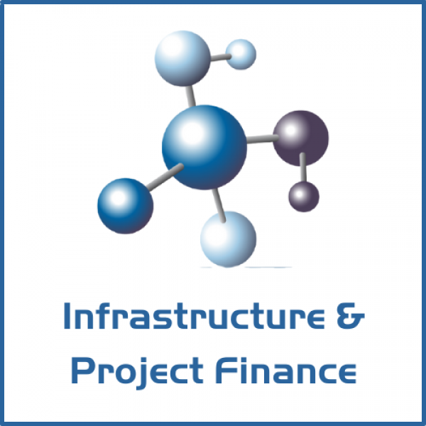 infrastructure-project-finance-1