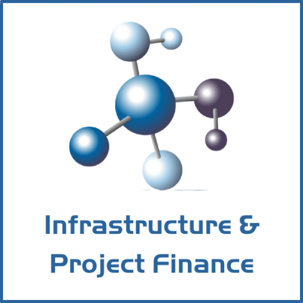 infrastructure-project-finance