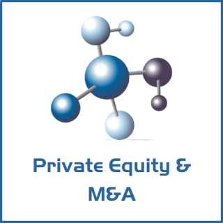 private-equity-ma-1