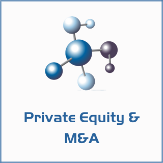 Private Equity & M&A