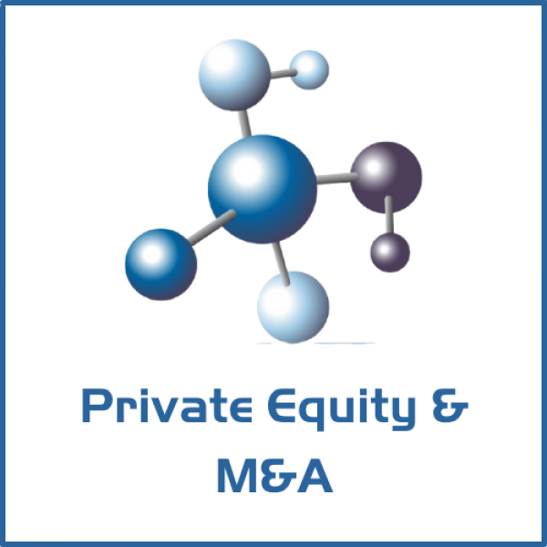 private-equity-ma