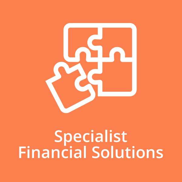 Specialist Financial Solutions