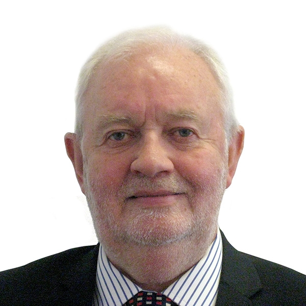 Stewart Charleton